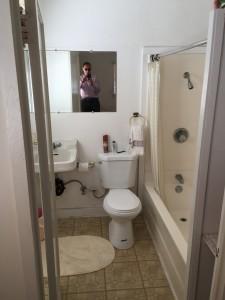 5109 Brighton- Bathroom