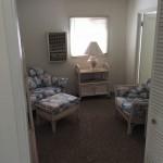 5109 Brighton- Bedroom