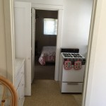 5109 Brighton- alt angle of kitchen
