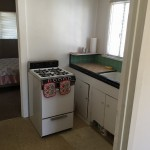 5109 Brighton- kitchen