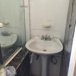5111 Brighton- Bathroom sink