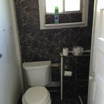 5111 Brighton- Bathroom