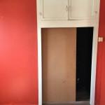 5111 Brighton- Bedroom 1 alt angle