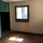 5111 Brighton- Bedroom 2