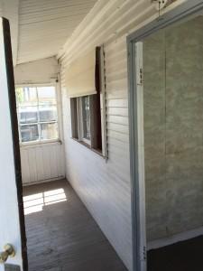 5111 Brighton- Front porch-alt angle