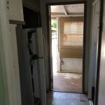 5111 Brighton- Hallway to back
