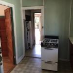 5111 Brighton- Kitchen alt angle