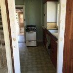 5111 Brighton- Kitchen