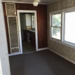 5111 Brighton- Living room